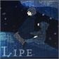 ~Lipe-