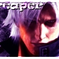 ~reaper--