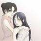 Usuário: Harunako