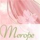 Perfil ~Merope