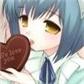 ~NekoGirl-chan
