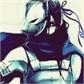 Usuário: Itachii-kun