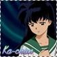 ~ka-chankawaii