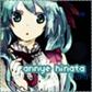 Usuário: Annye-Hinata