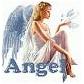 Usuário: Nika-angel