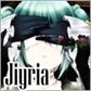 Usuário: ~jiyria