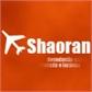 ~Shaoran-Li