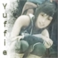 Yuffie-Niichan