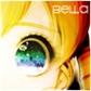 ~Bella-Chan-