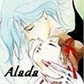 alada-chan