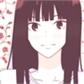 Usuário: Rii-Chan