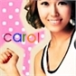 Carolll-san