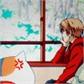 ~Riku-san