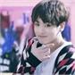 Usuário: ~Army_Chan012