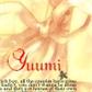 yuumi-hime