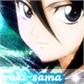~Ruki-Sama