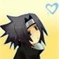 Usuário: Lize-chan