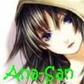 ~Ana-san