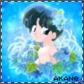 ~Akane-Ranma