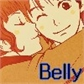 ~Belly-Chan