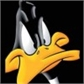 Usuário: pato-sama
