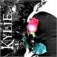 KylieV