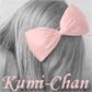 ~Kumi-Chan