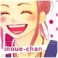 ~Inoue-Chan