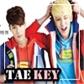 ~TaeKeyL