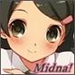 Midna-Twilight
