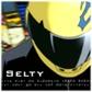~Selty-Sturluson