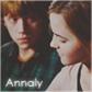 Usuário: Annaly