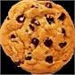 Usuário: ~CookieHistorias