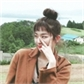 Usuário: _Bunny-Chan_
