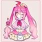~_Cupcake-Chan_