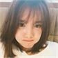Usuário: Soook_Min