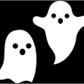 Usuário: Ghost_Fanfics