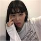 Usuário: ~_HaNeul_