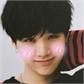 Usuário: ~Sweet-Suga