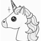 O_Unicorneo_