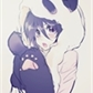 ~_Panda-kawaii_