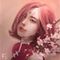 _Haruno-Sakura