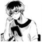 Usuário: _Sasaki_
