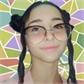 Usuário: _littlelee
