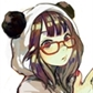 Usuário: _Toshyo_