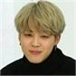 Usuário: ~Yoongi-shi