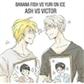 Usuário: _Yasumim_