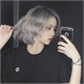 Usuário: ~_Yooko_