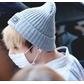 Usuário: _YoonMinJin