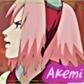 ~akemichaan